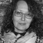 Анна Княжева