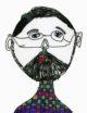 Портрет редактора